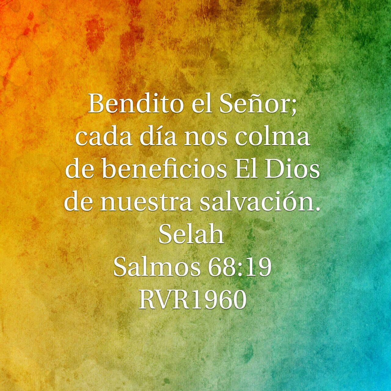 Matrimonio Biblia Versiculos Reina Valera : Salmos reina valera versículos bíblicos