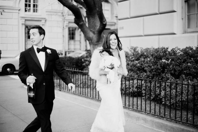 Assisting Judy Chung @ Pratt Mansion, NYC. #wedding #photography #couple #love #happy #BW #blackandwhite #NYC #weddingphotography