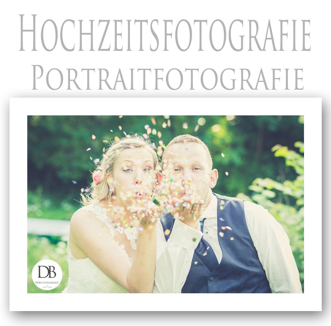 Tremendous Lustige Hochzeitsbilder Best Choice Of Hochzeitsfotos Zwischen Lübeck Und Hamburg. Einzigartige Emotionale