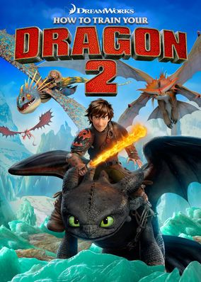 How To Train Your Dragon 2 How Train Your Dragon How To Train Your Dragon Kid Movies