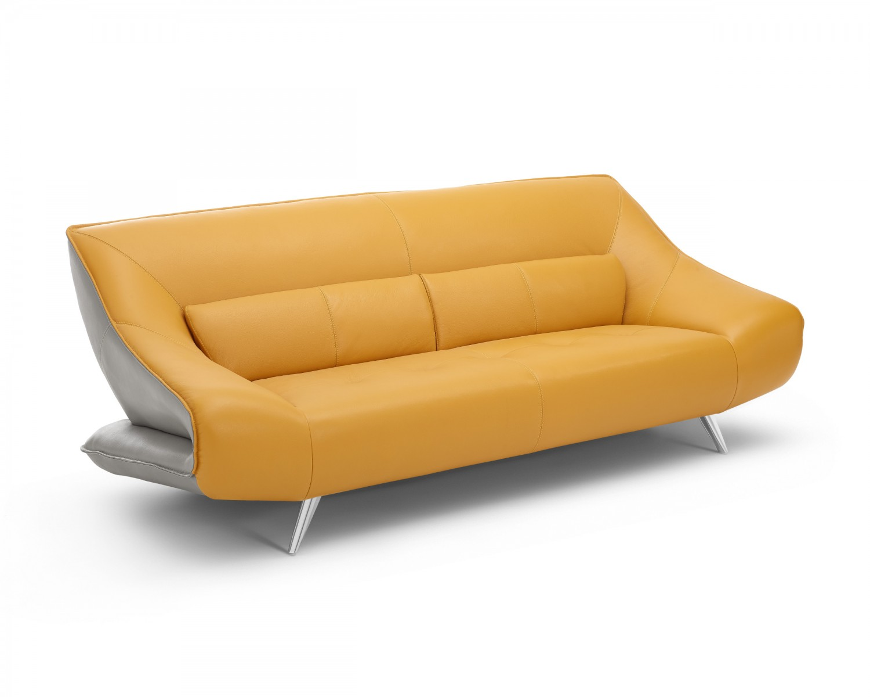 Madrid Modern Sofa Creative Furniture Creative Furniture Furniture Love Seat