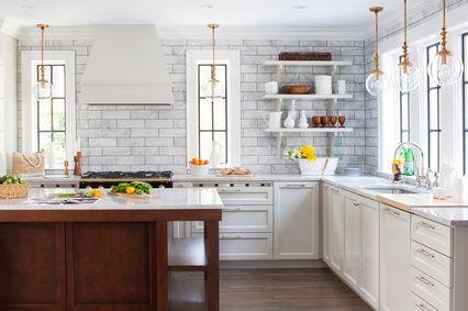 Kitchen Kitchen Cabinets Ideas kitchens without cabinets : Pictures Of Kitchens  Without Cabinets - Sarkem. - Kitchens Without Cabinets Cymun Designs