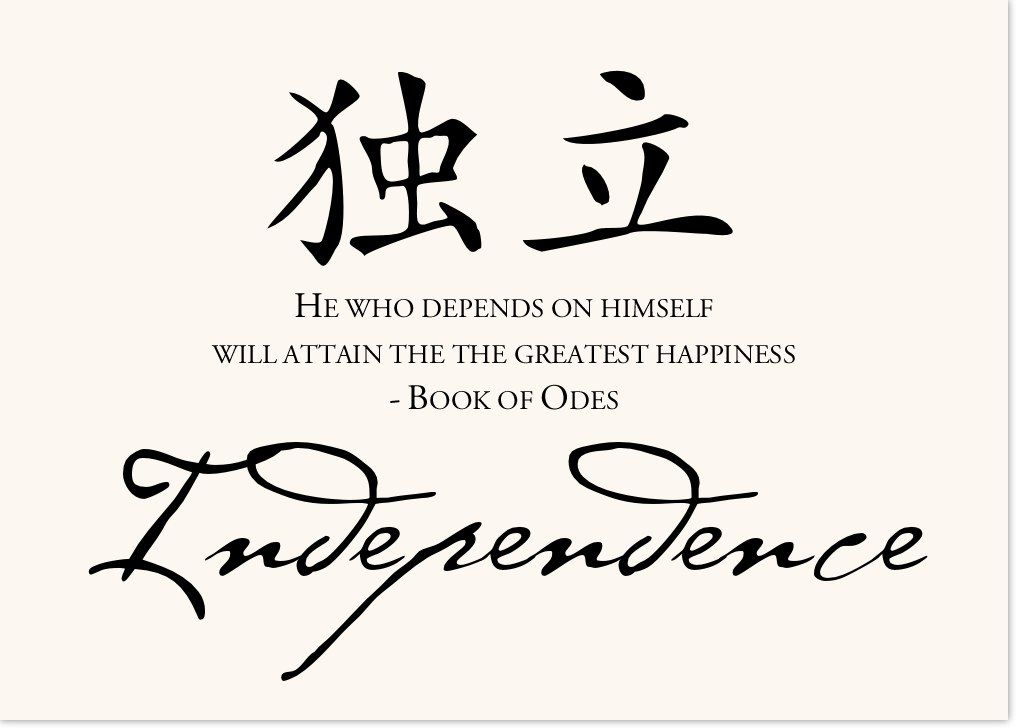 Pin By On Pinterest Chinese Proverbs