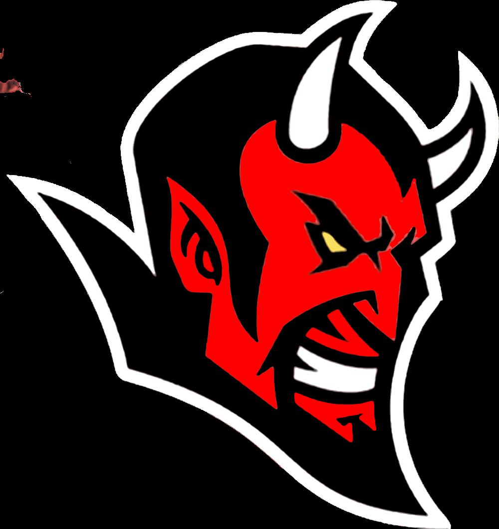 Pin By Chris Basten On Devils Demons Logos Dragon Images Horror Artwork Art Logo