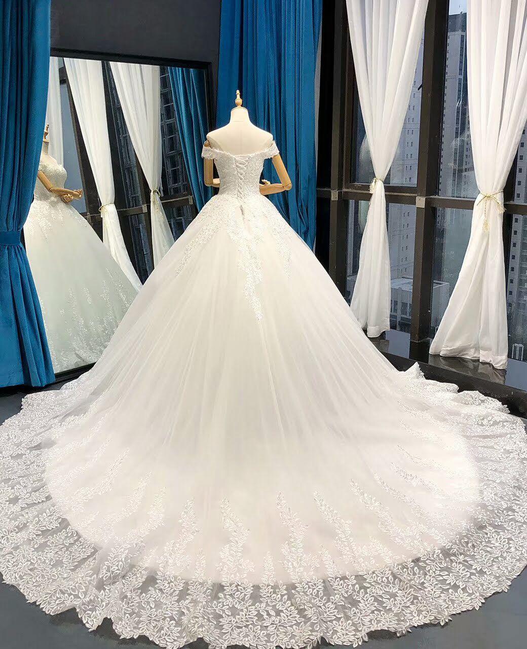Xp Bridal Wedding Dress Wholesaller Instagram Xpbridal Id