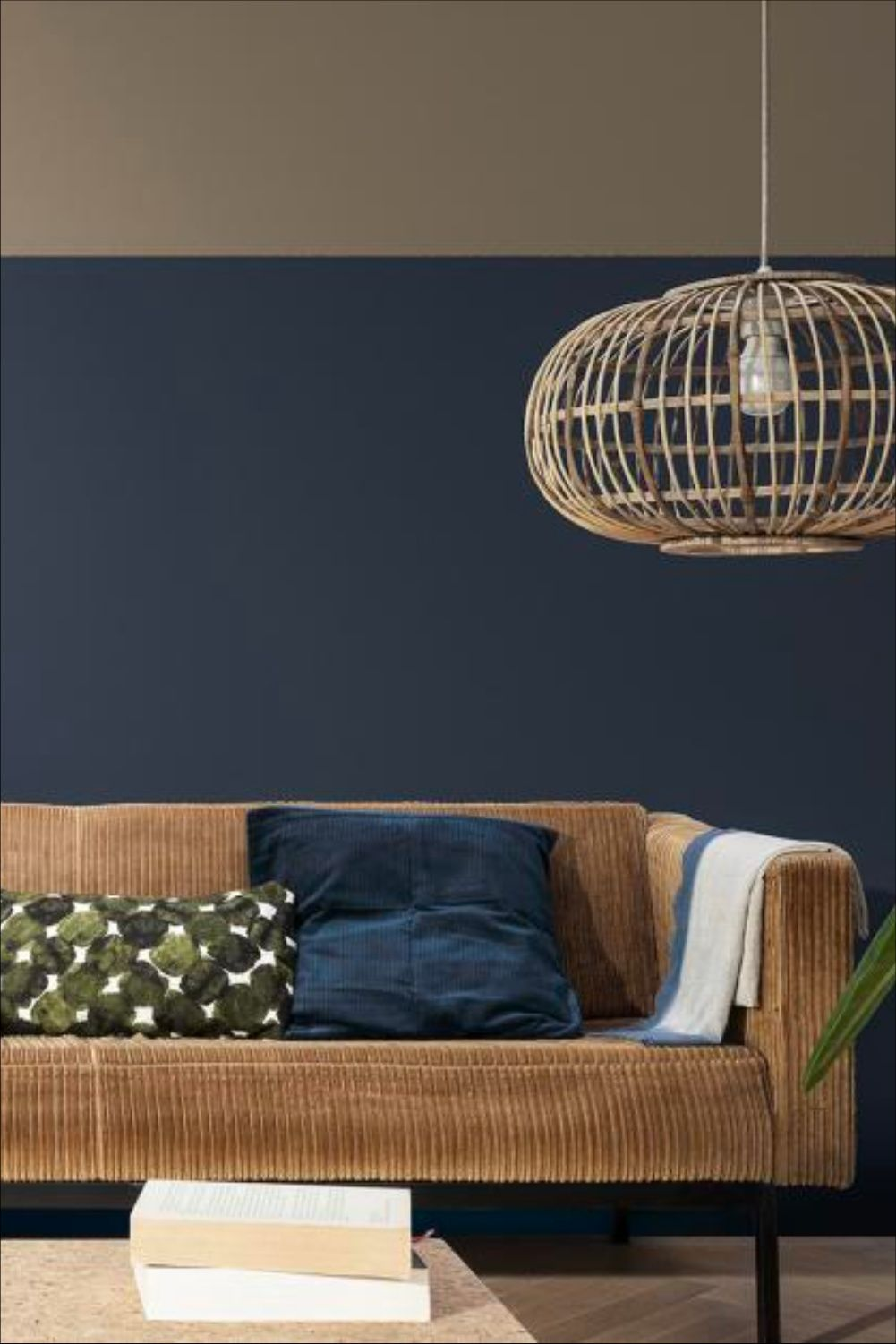 2021 Colour Trends: Breaking Brave Ground with Dulux ...
