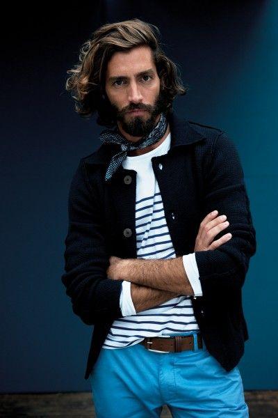 maximiliano patane | Maximiliano Patane | Bananas Models