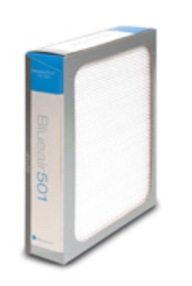 Blueair Ba 600smokefilter Smoke Filter Airpurifieraccessories