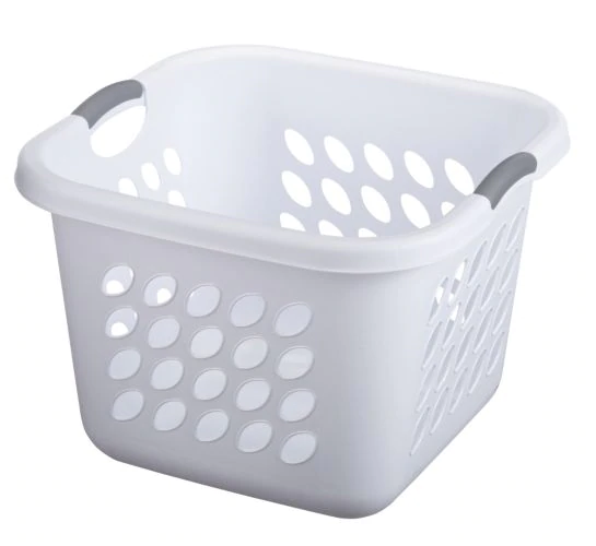 Sterilite Ultra Square Laundry Basket Canadian Tire Laundry