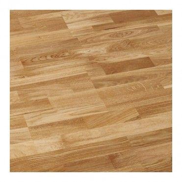 Deska Trojwarstwowa Dab Standard 2 03 M2 Flooring Hardwood Beautiful Mess