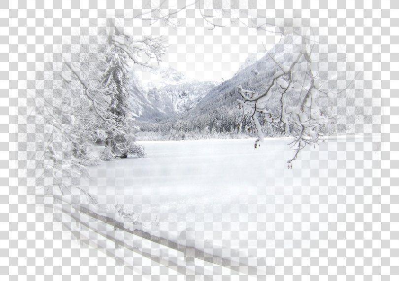 Winter Snow Landscape Desktop Wallpaper Winter Png Winter Arctic Autumn Black And White Blizzard Wallpaper Winter Snow Desktop Wallpaper