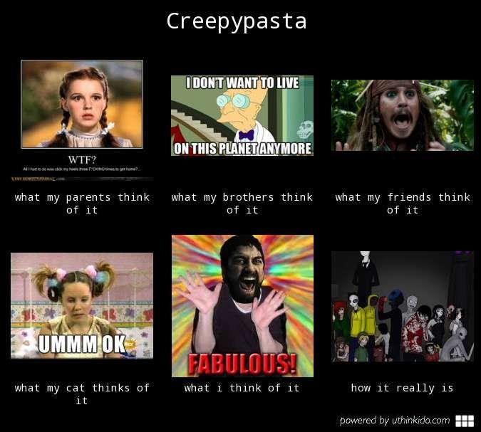 86c97cb9a1c5fc9ab2f9a788f0244487 image result for funny creepypasta memes creepypasta pinterest