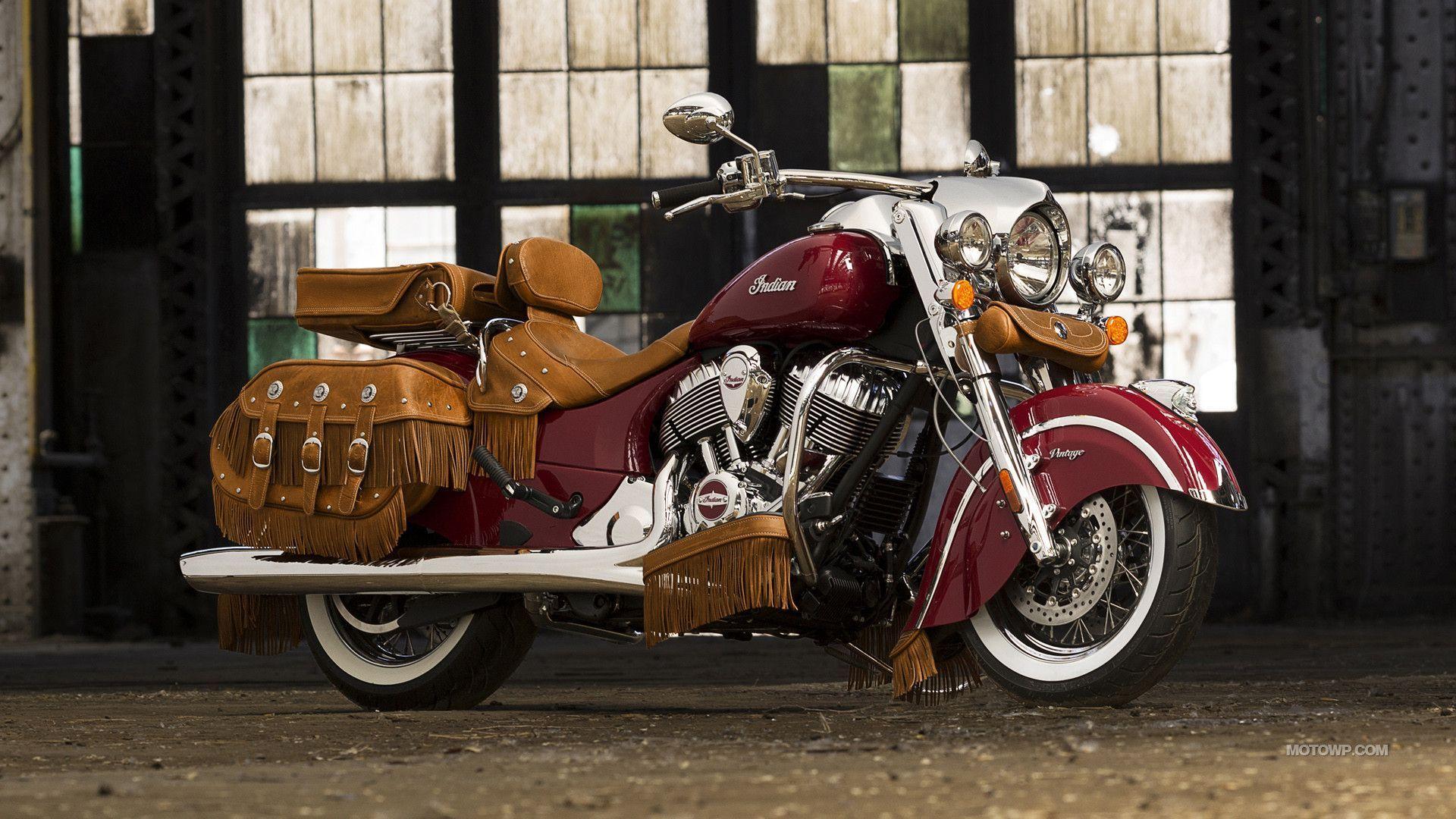 Vintage Indian Motorcycles Hd Cool 7 Hd Wallpapers Motorcycle Wallpaper Indian Motorcycle Custom Motorcycles Harley