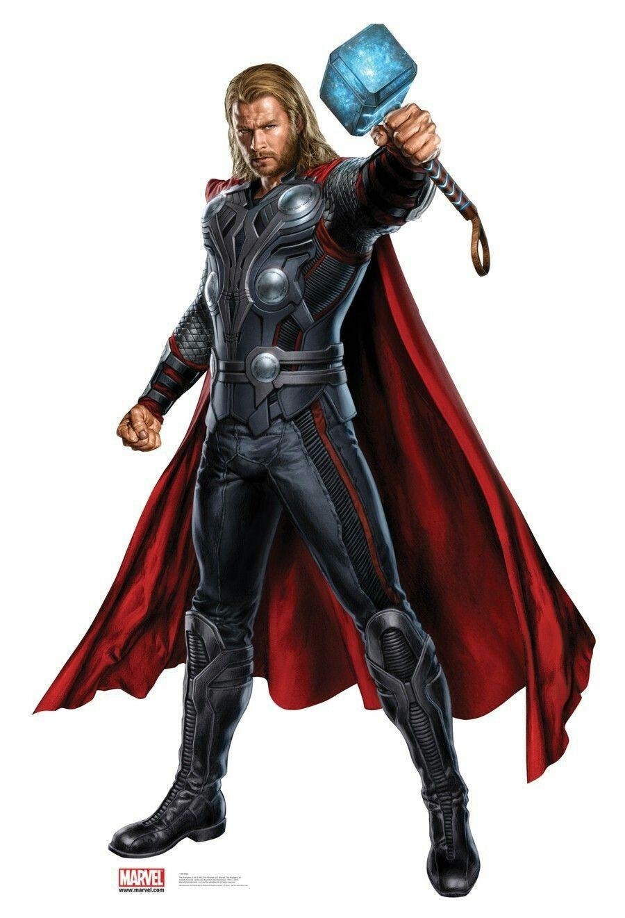 Pin By Hiếu đ Nguyễn On Thor Marvel Thor Marvel Heroes Bedroom Marvel Heroes