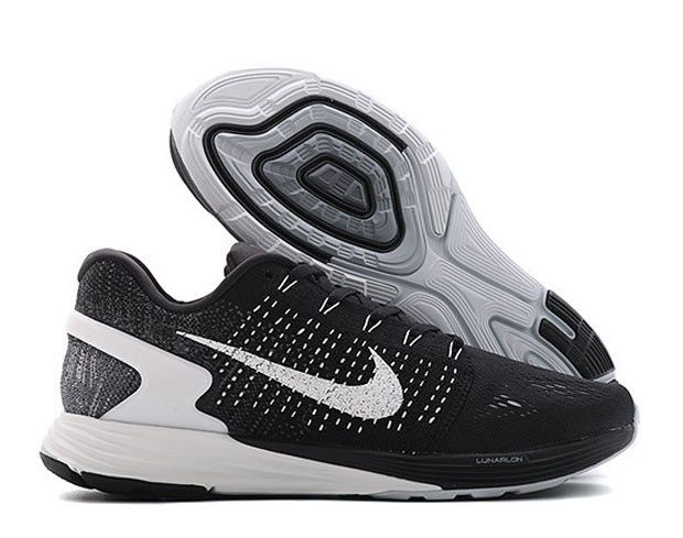 womens nike lunarglide 7 white gold