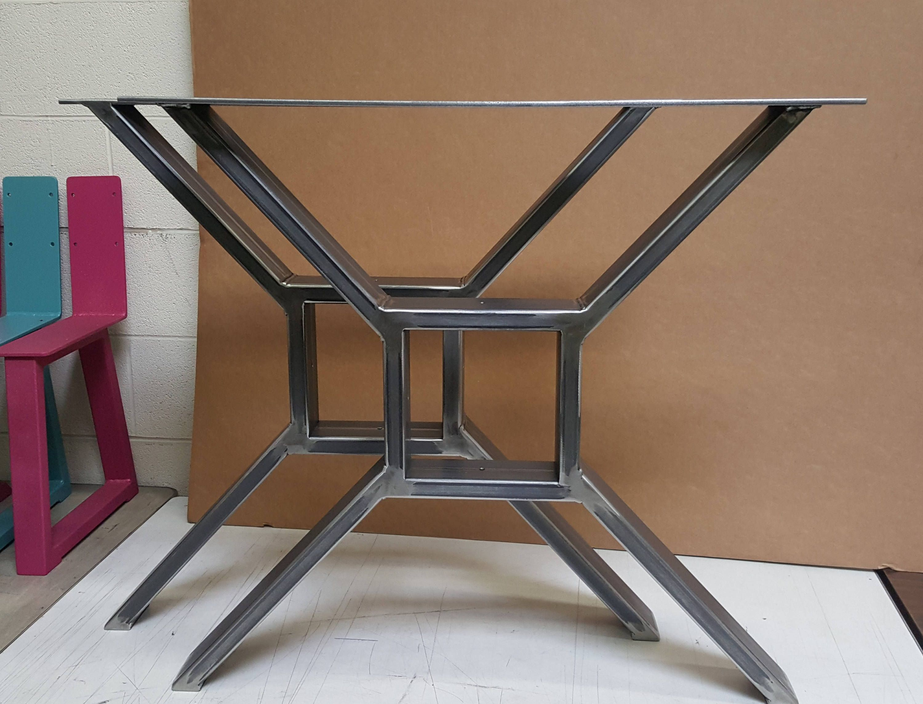 Dining Table \