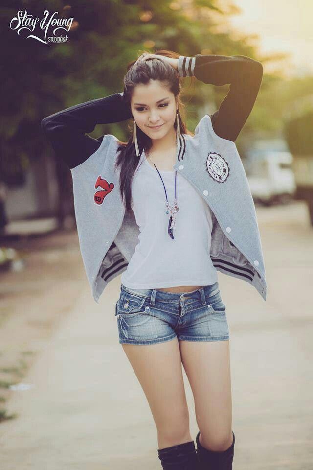 May Grace Parry Myanmar Babes Pinterest Model Model Photos