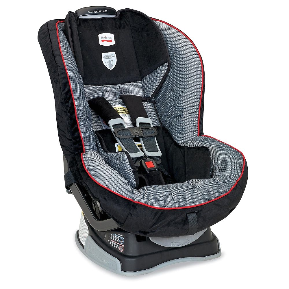 Pin by Babyboom on Car seats Baby car seats, Best