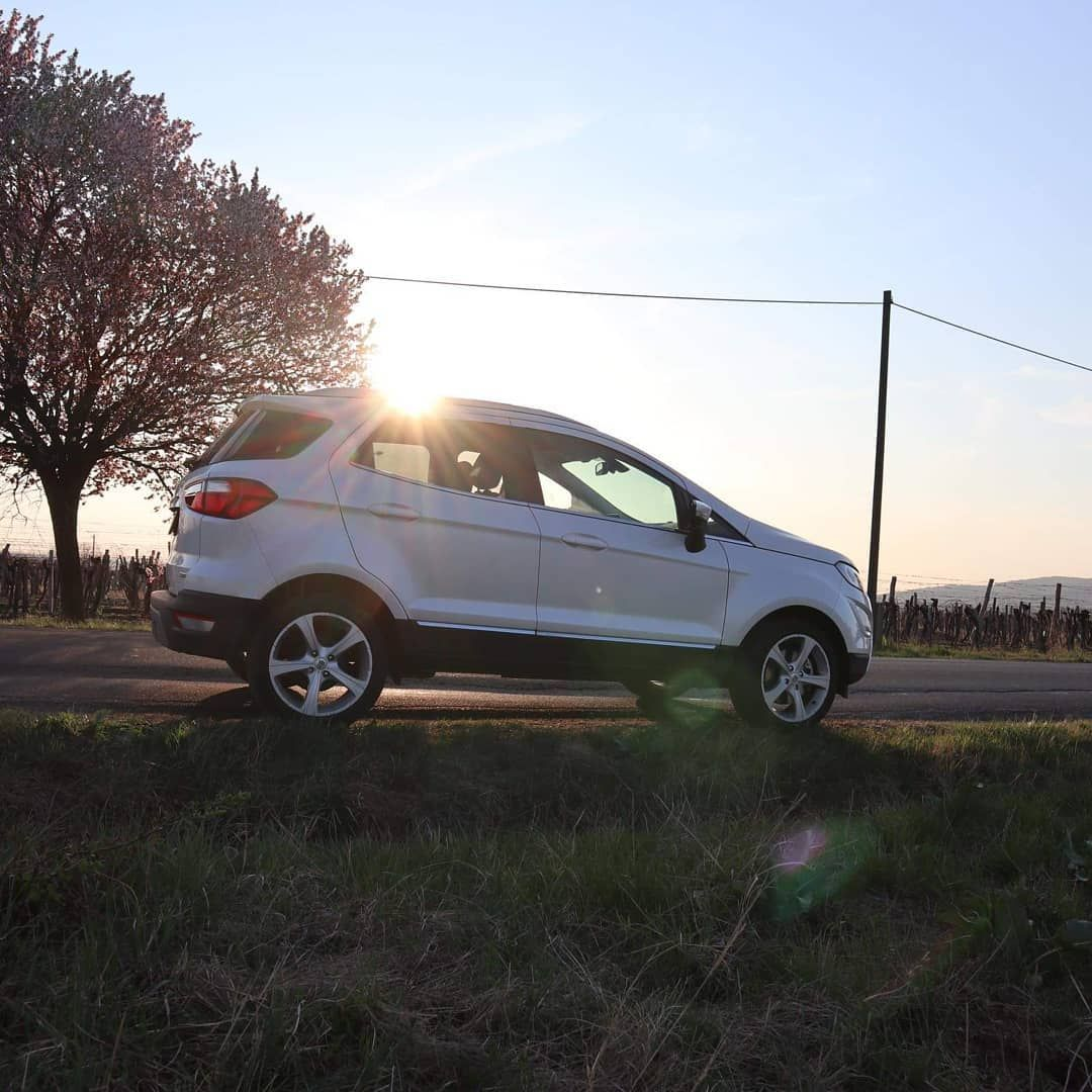 Did You Guys Know That The Ecosport Is Totally Fixed To Fit Your Lifestyle Whether It Be Ambient Lighting Or A Power M Best Family Cars Ford Trucks Family Car