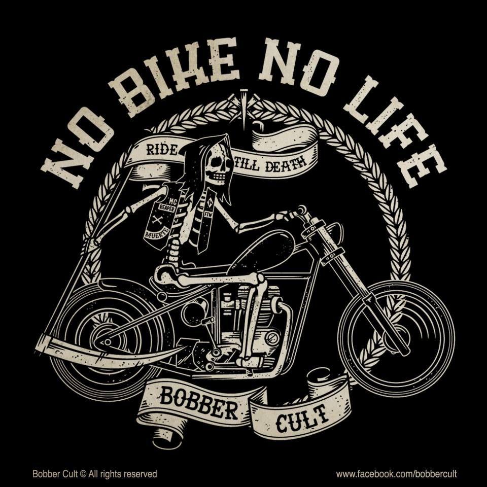 Harley Davidson Love Quotes Pinmeencantaqlosplanessalganbien On Love For Bike
