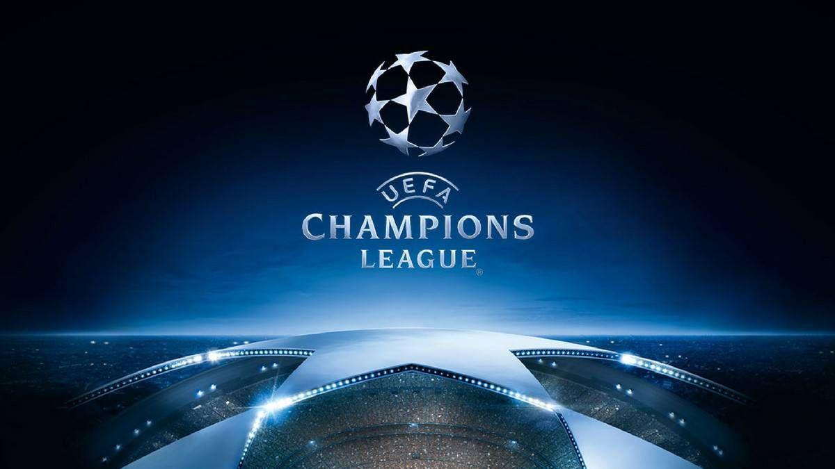 الإنجليز أصحاب الكلمة العليا في ذهاب مجموعات دوري الأبطال Uefa Champions League Champions League Champions League Football