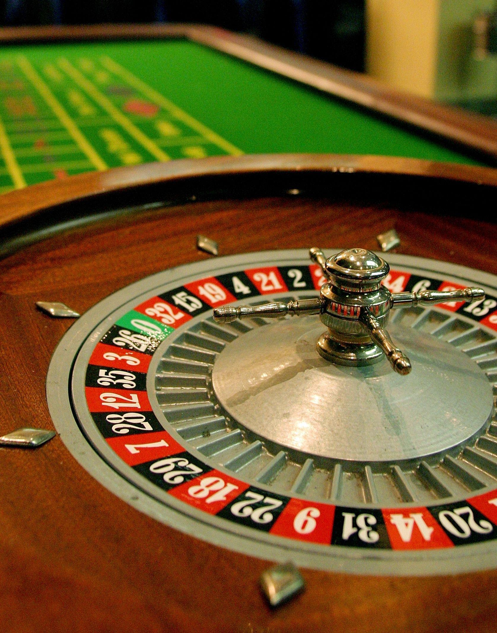 Turbo casino 5 euro free