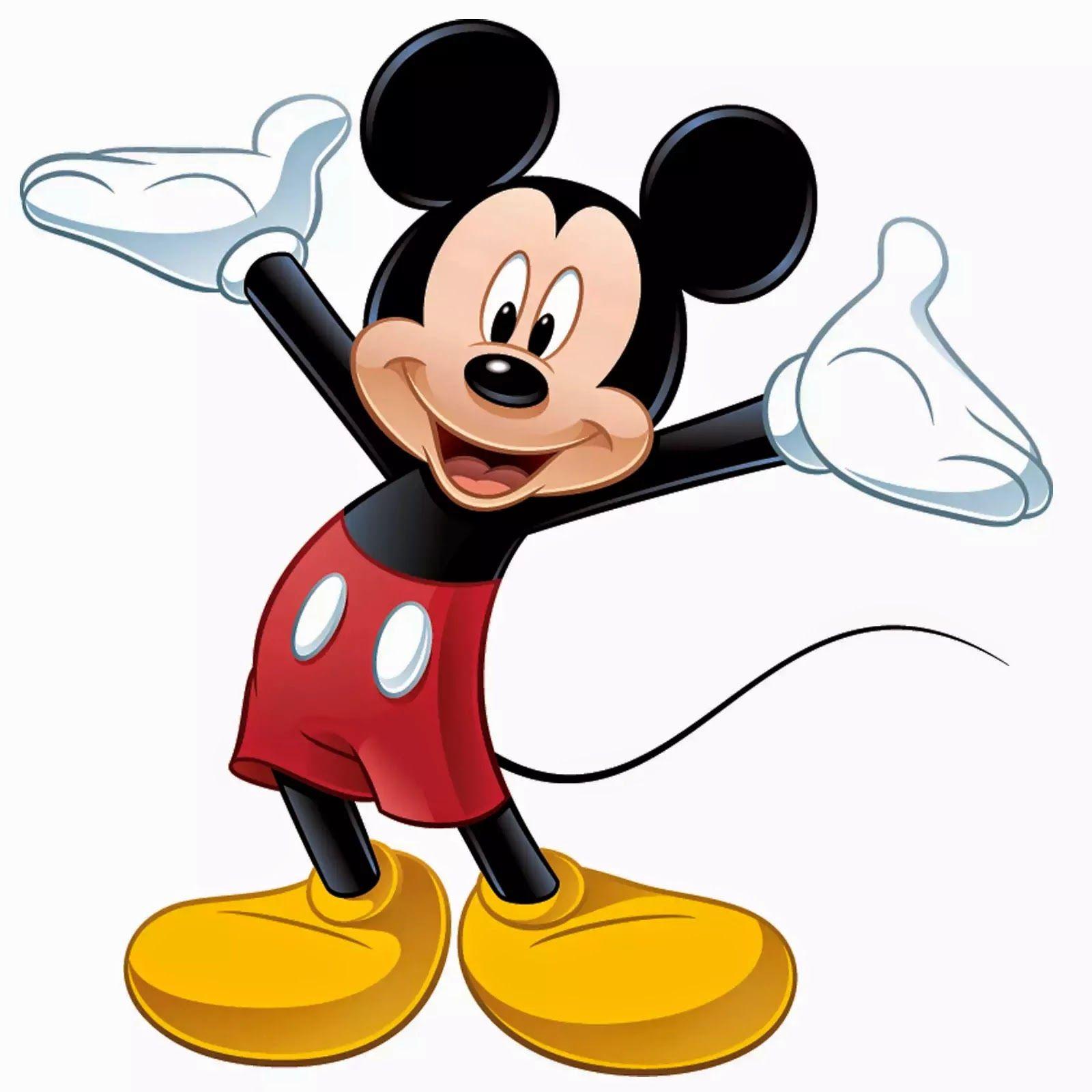 Afbeeldingen Donald Duck Google Zoeken Mickey Verjaardag Minnie Mouse Mickey Mouse Clubhouse