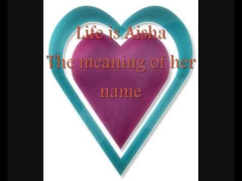 Isn T She Lovely Stevie Wonder Stevie Wonder Soul Music Stevie