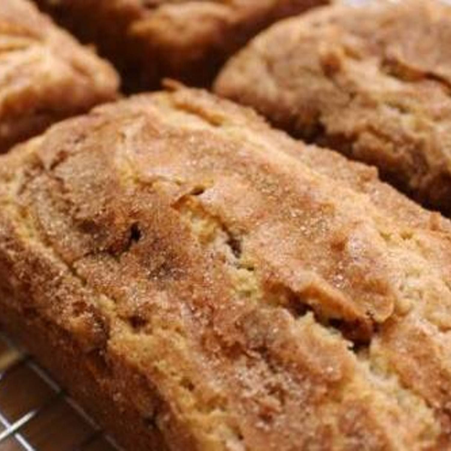 Coffee Cake Recipes With Yeast
