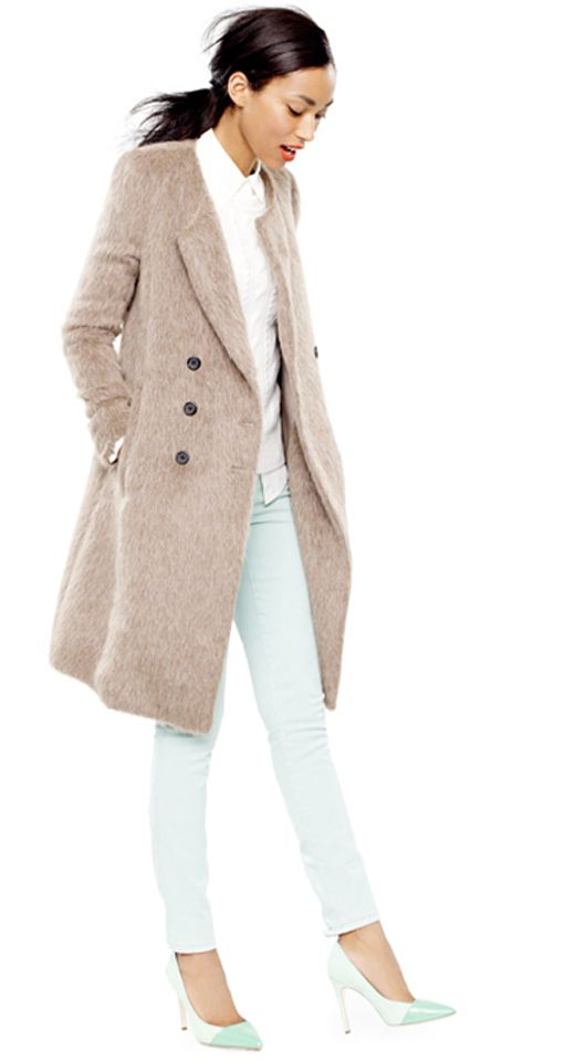 jcrew-mohair-coat WANT