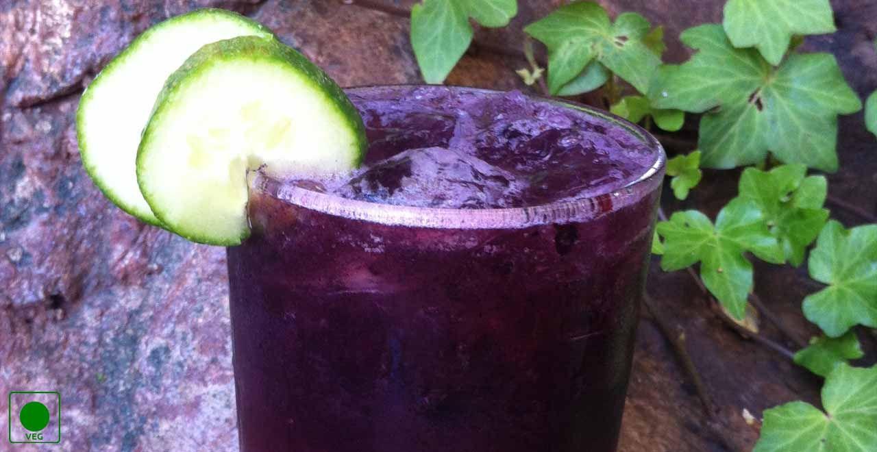 Purple Rain Cocktail Recipe Recipe Purple Rain Drink Grape Kool Aid Cocktail Recipes