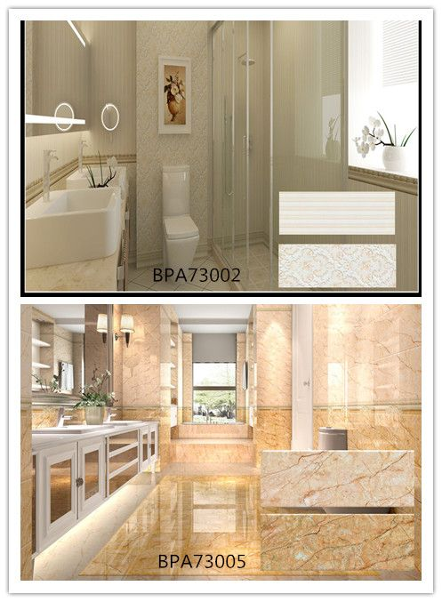270x730mm ceramic wall tiles for interior decoration | Ceramic Wall ...