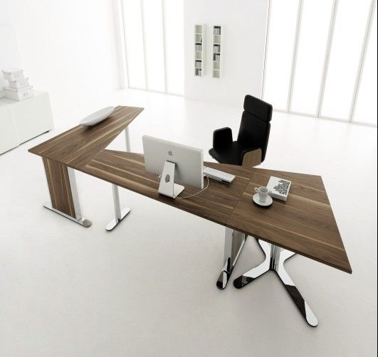 Functional Home Office Lighting Ideas Best Office Lighting Options Office Furniture Modern Contemporary Home