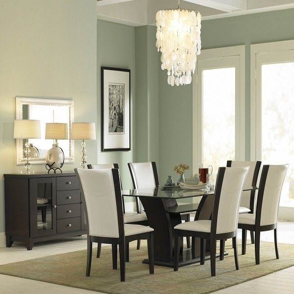 Breathtaking Dining Room Remodeling Ideas   Interior Design   If You Are  Going To Begin A Dining Room Remodeling Project, You Will Be Certainly  Interested ...