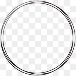 Circle Area Angle Point Black And White Round Frame Unlimited Download Marcos Redondos Para Fotos Decoraciones Para Trabajos Marcos Del Cuaderno De Notas