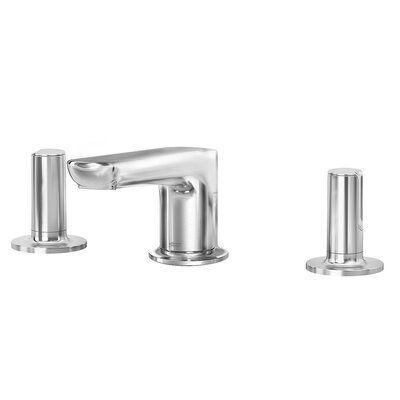 American Standard Studio Widespread Bathroom Faucet With Drain