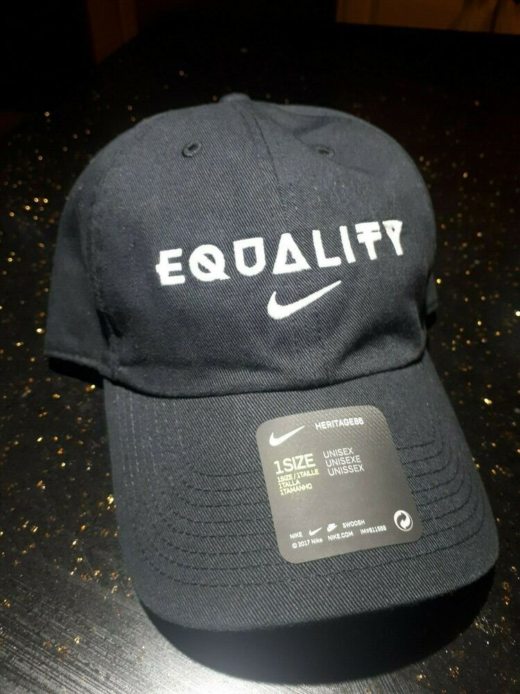 transferencia de dinero Necesitar compromiso  Nike Equality Golf Hat Unisex Heritage86 #Nike #BaseballCap | Golf hats,  Hats, Unisex