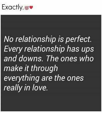 Pin by Khg Leni on Quotes, to do lists | Relationship quotes