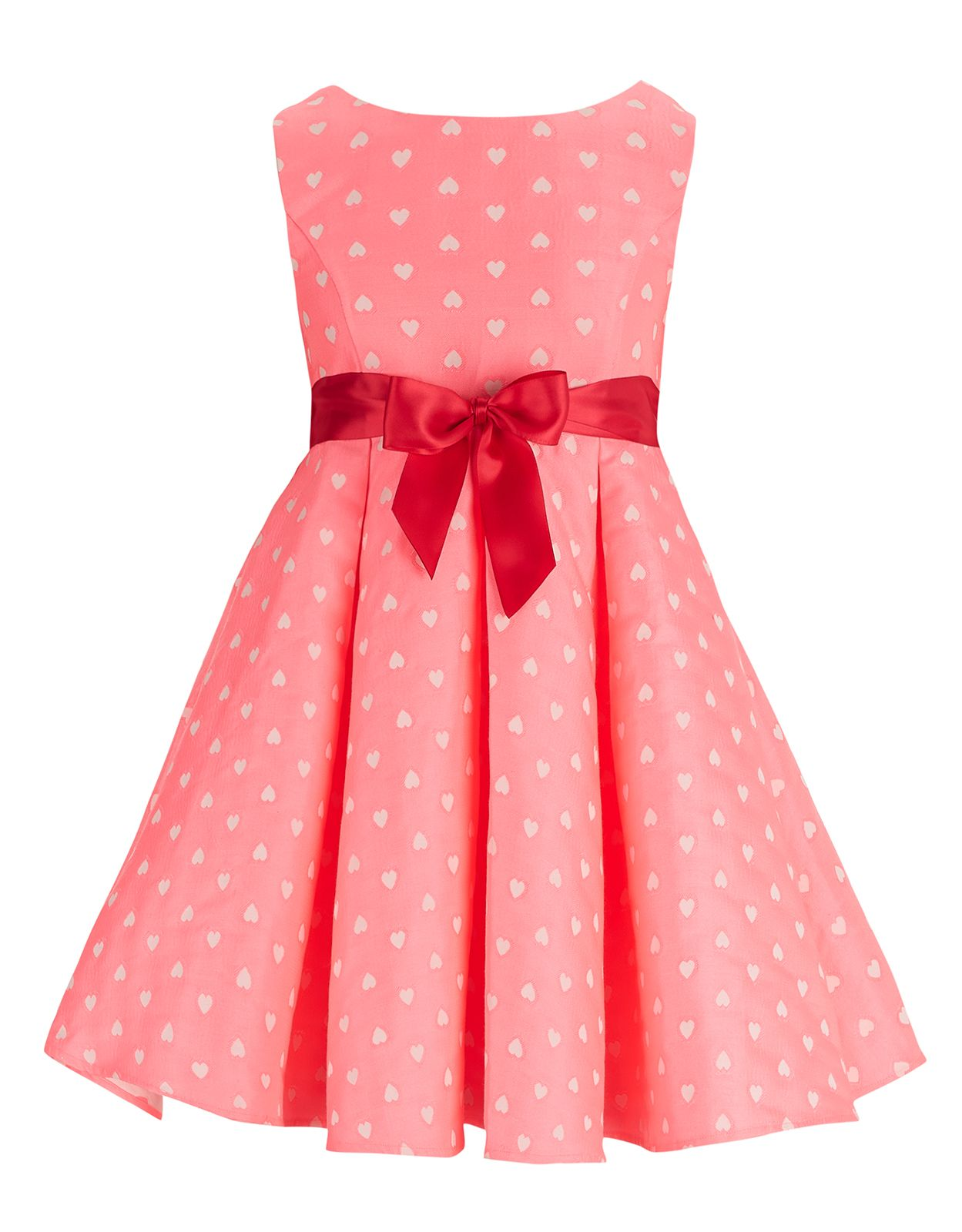 Flower Girl Dress Monsoon Childrens Party Dresses