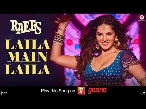 Top 50 Item Song of Bollywood Sunny Leone | Katrina Kaif