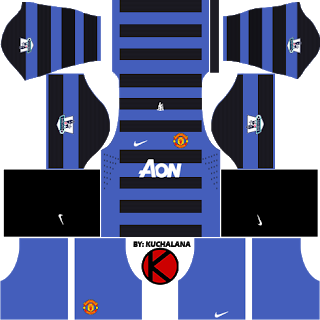 Manchester United Third Kits In 2020 Manchester United Manchester United Third Kit Soccer Kits