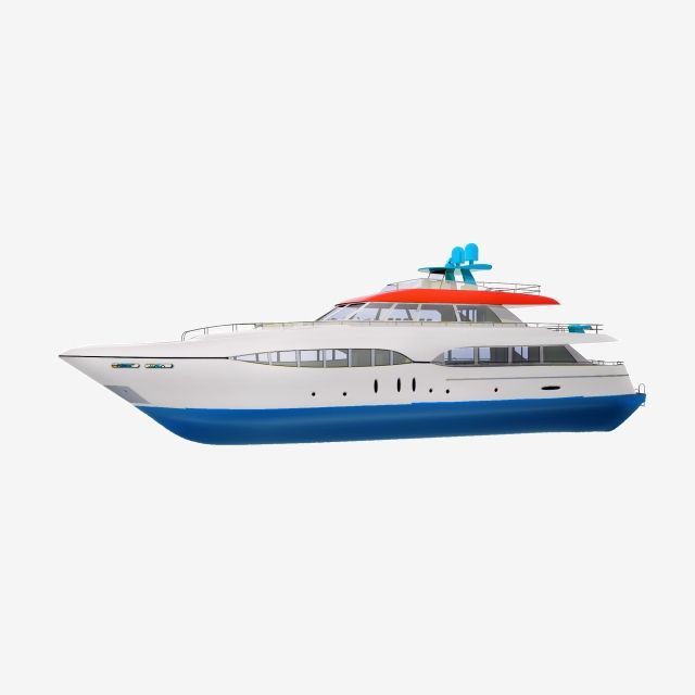 سفينة حساسة بابوا نيو غينيا البحر يبحر زورق صغير Png وملف Psd للتحميل مجانا In 2020 Ship Vehicles Car