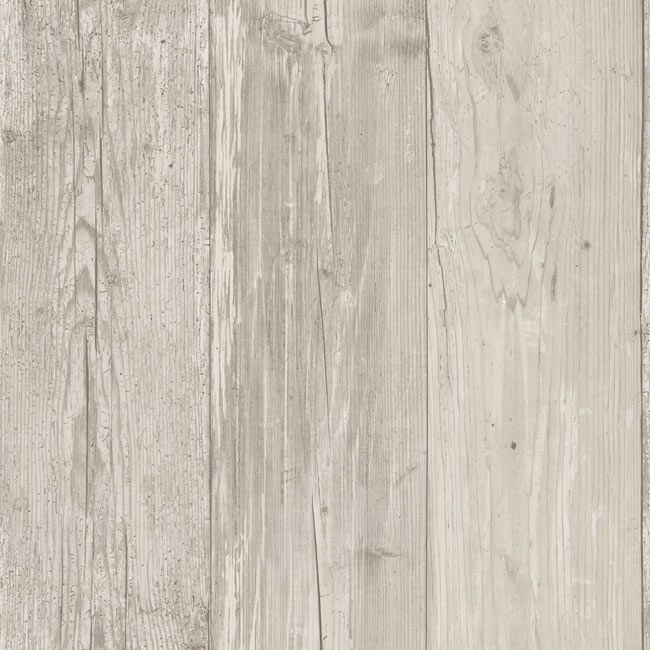Pattern Number X3d7w8b Wood Plank Wallpaper Wood