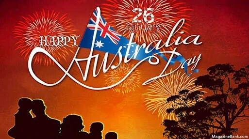 Pin By Shubham Singh On Happy Australia Day 40 Images Quotes Cool Quotes For Wishing New Year