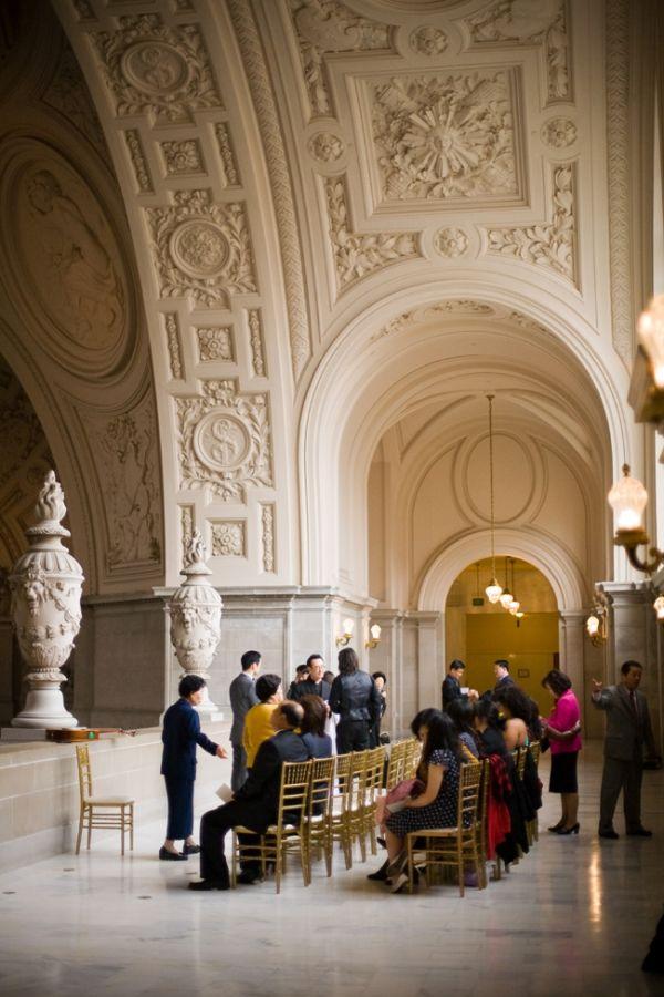 San Francisco City Hall Wedding All Things Wedding San Francisco