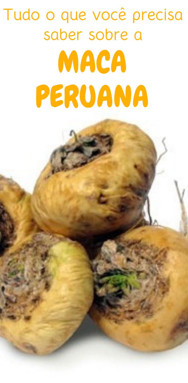 maca peruana e cancer de prostata