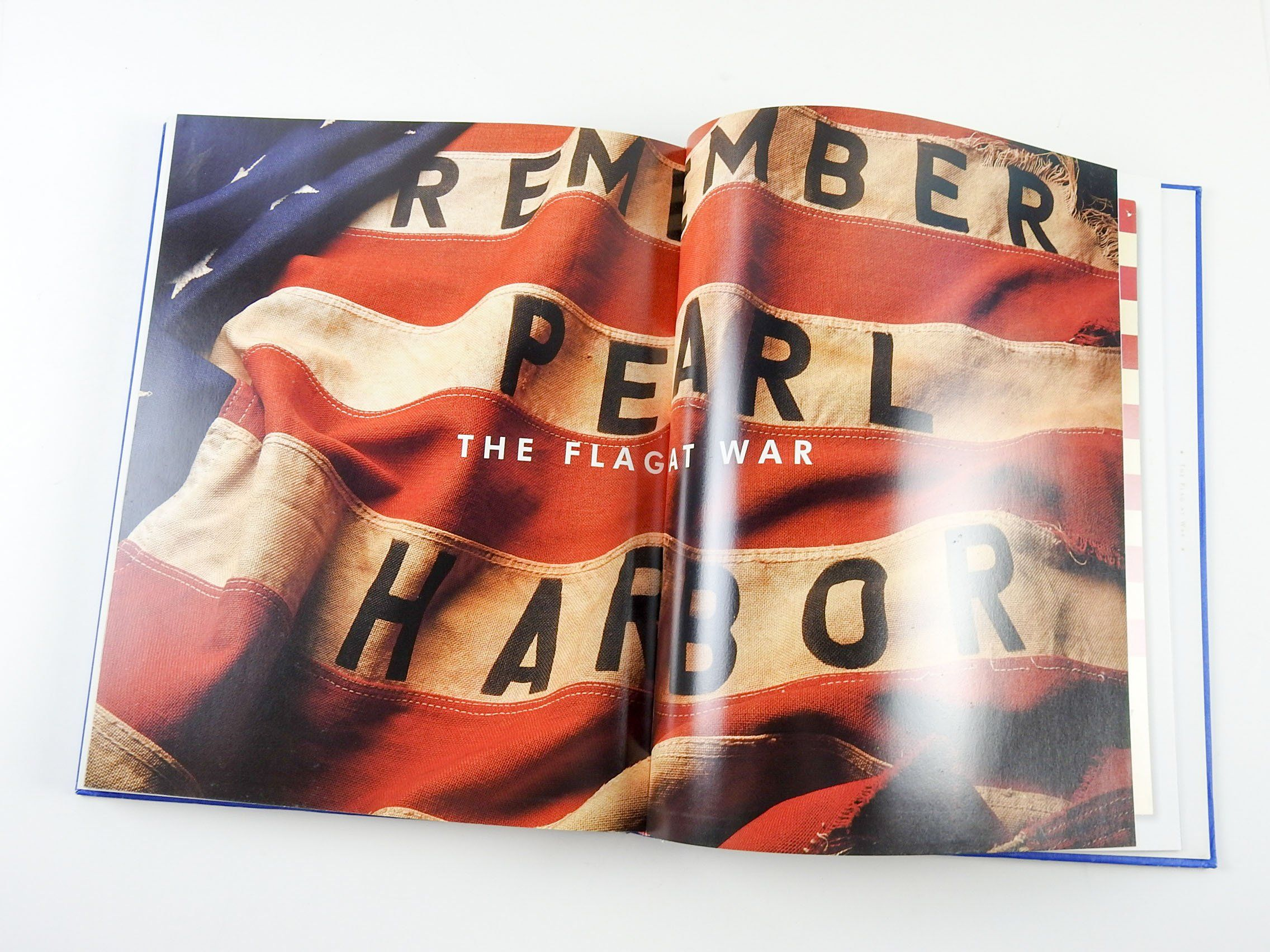 7ca9a7a1d02 Long May She Wave  A Graphic History of the American Flag by Kit Hinrichs