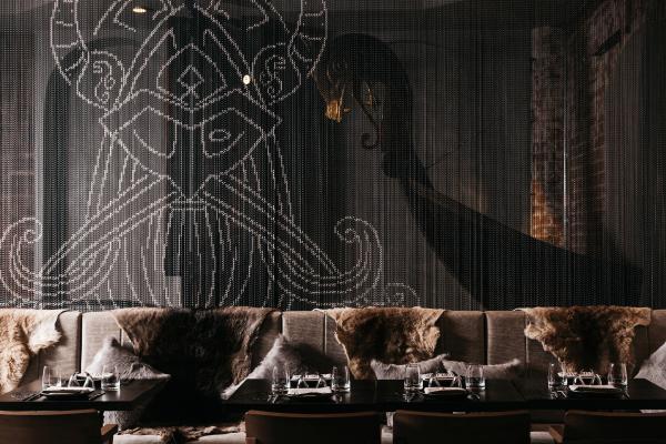 Mjølner Melbourne - Gold Winner - 2019 Melbourne Design ...