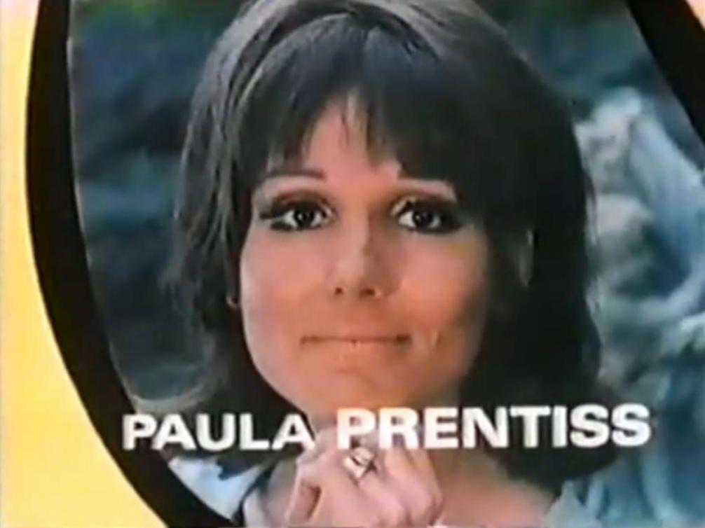 paula prentiss 2015