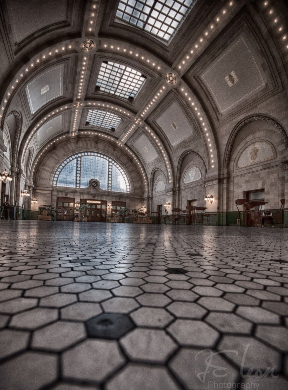 25+ Wedding venues st louis metro area ideas
